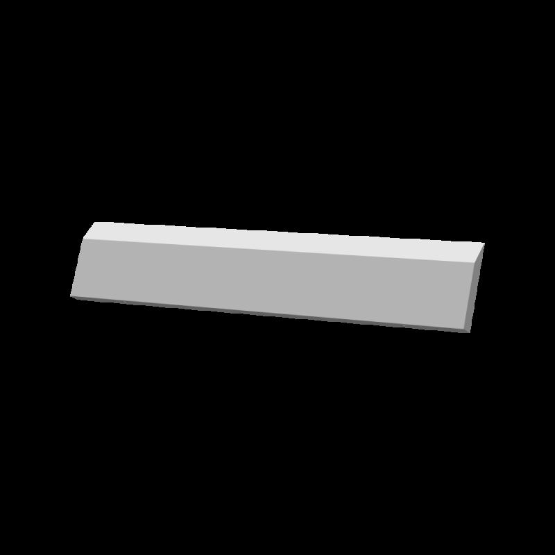 CHIPPER KNIFE » SIJ Ravne Systems
